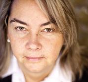 Eva Michalik - Pflegehelden Lüdenscheid